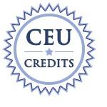 12 -CE credits CE