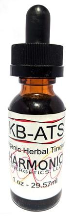 KB-ATS (1 oz) T-2