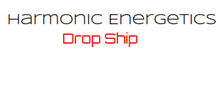Drop Ship handling charge ds